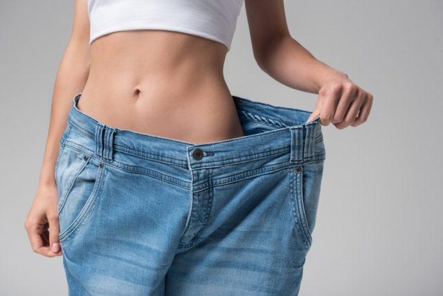 Evo kako da izračunate indeks telesne mase