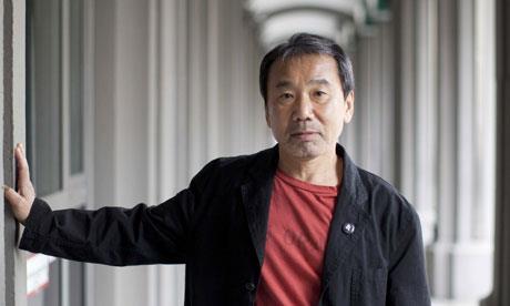 20 citata Harukija Murakamija o kojima vredi razmisliti