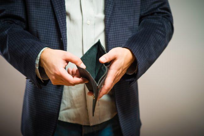 Šta žene traže kod muškaraca koji nemaju mnogo novca?