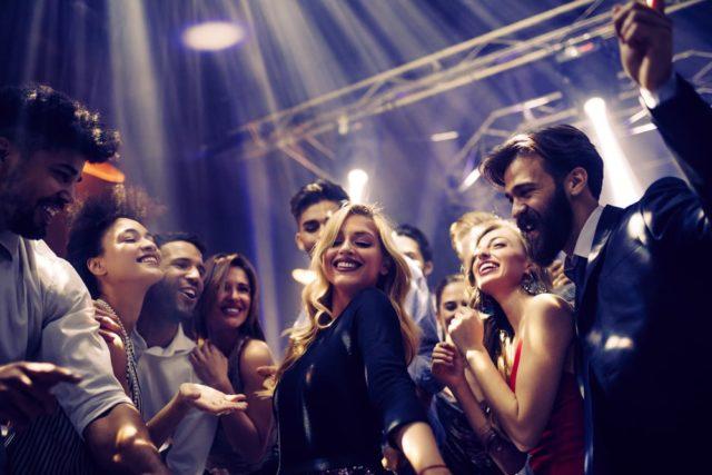 Nauka daje odgovor: Zašto nas muzika tera na ples?