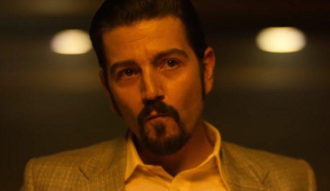 """Za sve fanove: Izašao trejler serije """"Narcos"""" koju gledaoci sa nestrpljenjem iščekuju"""