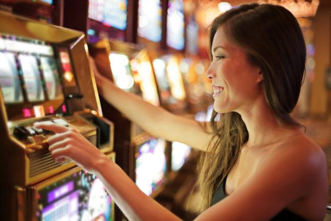 Nagradne igre i horoskop: Ovo su znakovi koji imaju najviše sreće na kockanju!
