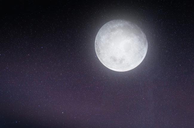 NASA planira da čoveka ponovo pošalje na Mesec