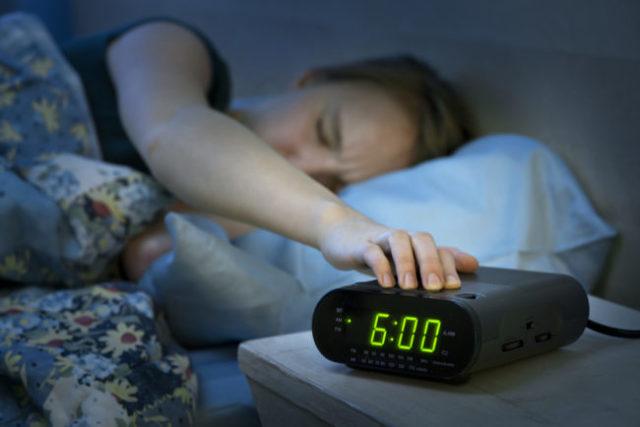 Evo zašto su ranoranioci u prednosti nad spavalicama