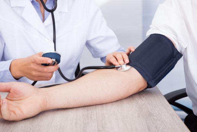 Ovo su simptomi visokog krvnog pritiska, prepoznajte ih na vreme