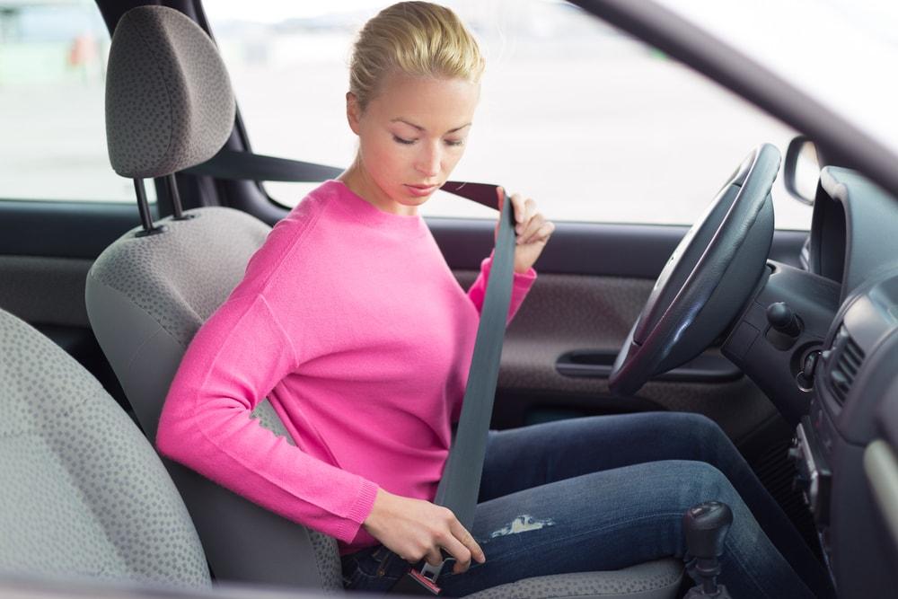 Zašto je neophodno da se oslobodite stresa pre nego što sednete za volan
