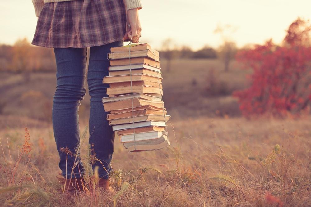 Najčitanije knjige 21. veka: Koliko ste ih pročitali?