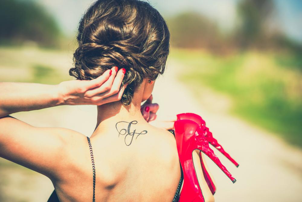 Ishitrenost, pa kajanje: Ovo je tetovaža zbog koje ćete sigurno zažaliti