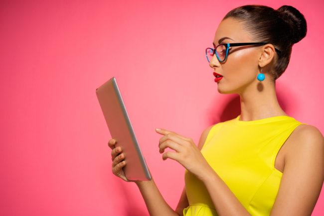 Brzi test: Koji posao je idealan za vas prema tipu ličnosti?