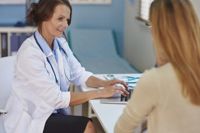 Pripremite se za razgovor sa lekarom: Šta da pitate i kakva pitanja da očekujete