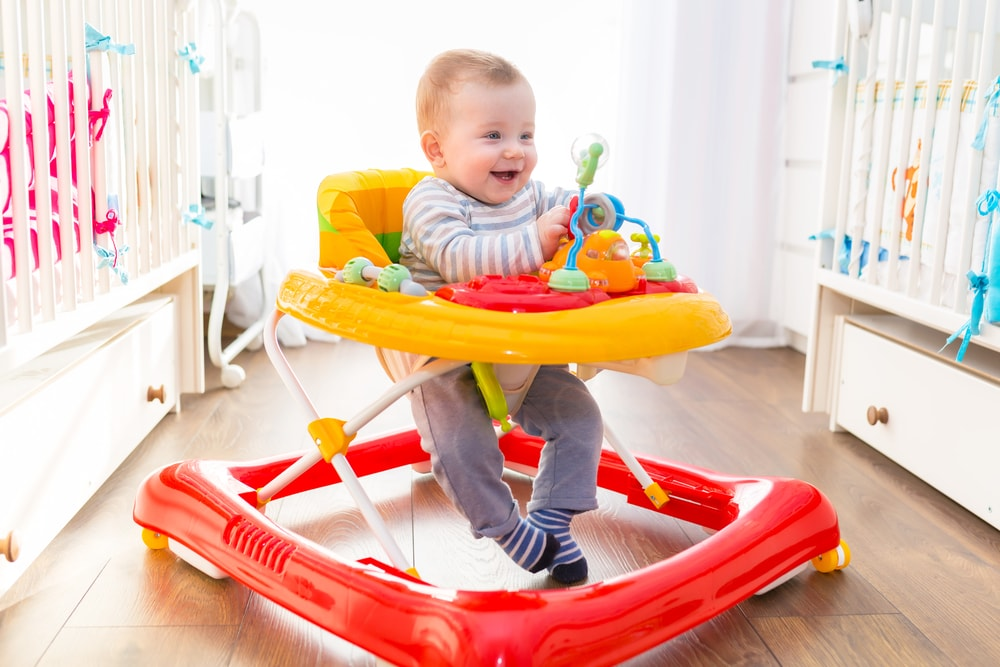 Stručnjaci upozoravaju: Dubak je i štetan i opasan za bebe