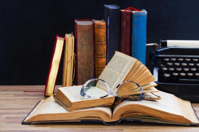 Šest romana u najužem izboru za NIN-ovu nagradu