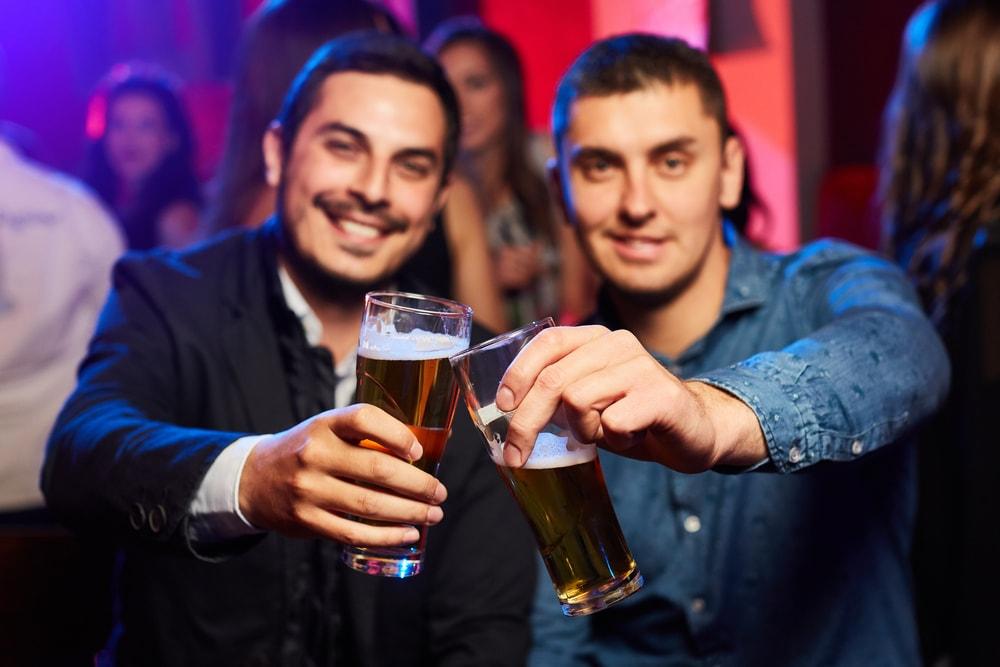 10 zanimljivosti o najpopularnijem piću na svetu