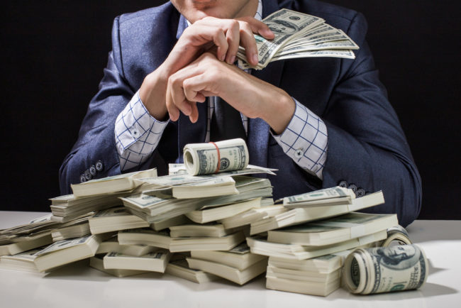 Sledite ova pravila i privući ćete novac u svoj život!