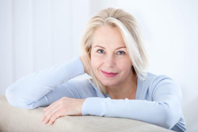 Za žene starije od 50 – kako izabrati frizuru prema obliku lica i izgledati mlađe