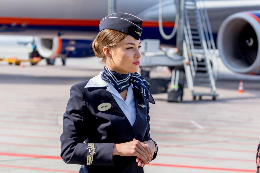 """Stjuardese otkrile trikove koje koriste da se """"nikad"""" ne razbole"""