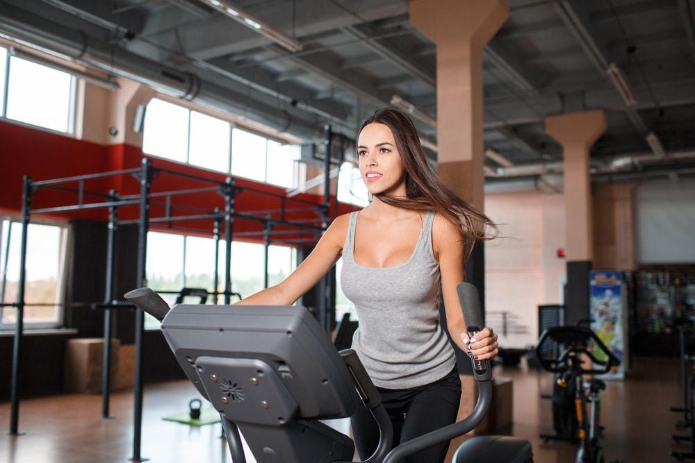 """Koja je prava """"mera"""" kardio treninga da ne biste izgubili mišiće?"""