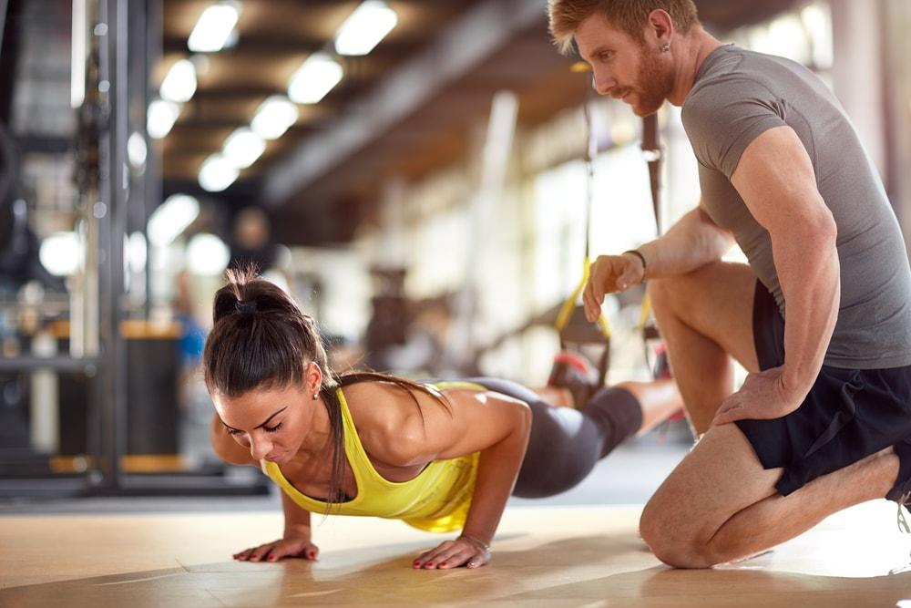 7 načina da smršate brzo i zdravo