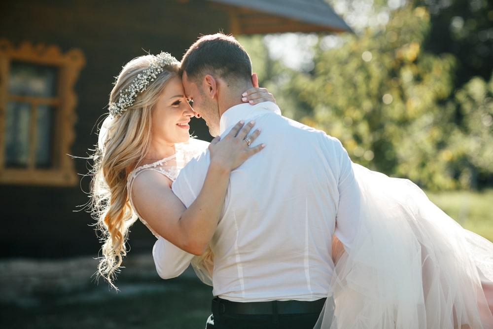3 faktora od kojih zavisi da li ćete se udati