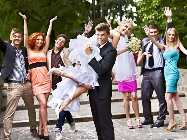 Baksuzni datumi za venčanja: Klonite se ovih dana ako ne želite brz razvod