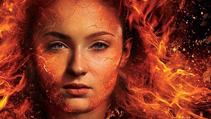 """Objavljen prvi trejler za """"X Men: Dark Phoenix"""": Fanovi ne mogu da dočekaju premijeru"""