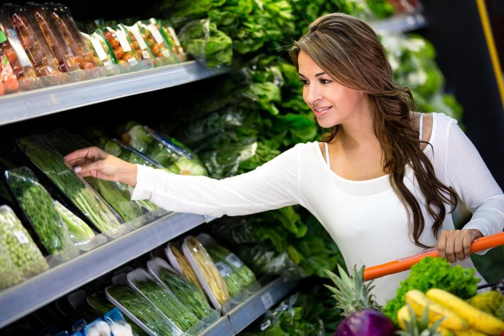 Nutricionisti vam navode namirnice koje su jako loše za imunitet