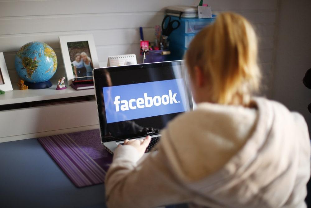 Ovakve osobe dele lažne vesti na Fejsbuku
