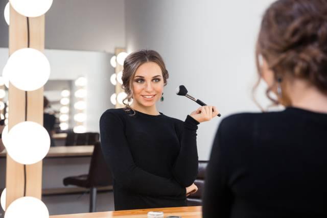 Ovu kozmetiku većina žena pogrešno koristi