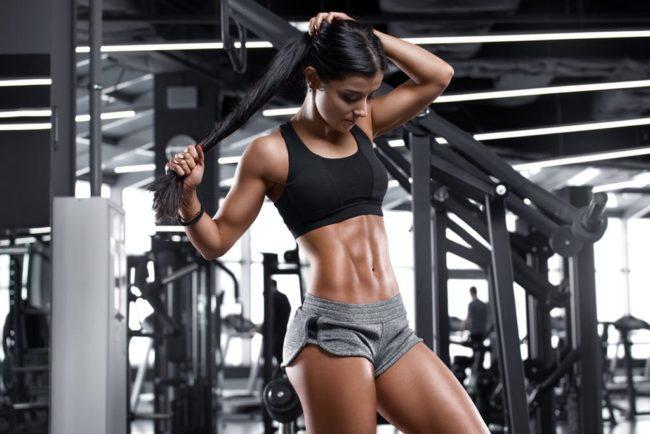 Uradite test i saznajte koji trening je najbolji za vas