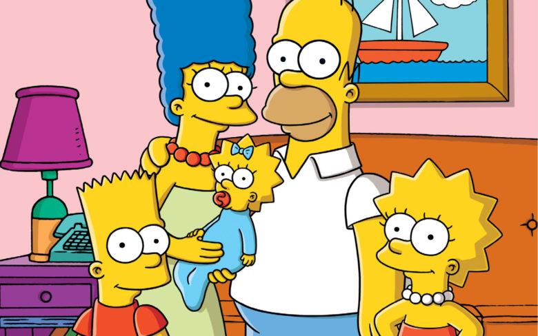 """Još jedno predviđanje """"Simpsonovih"""": Pre 13 godina opisali scenu koja se događa danas"""