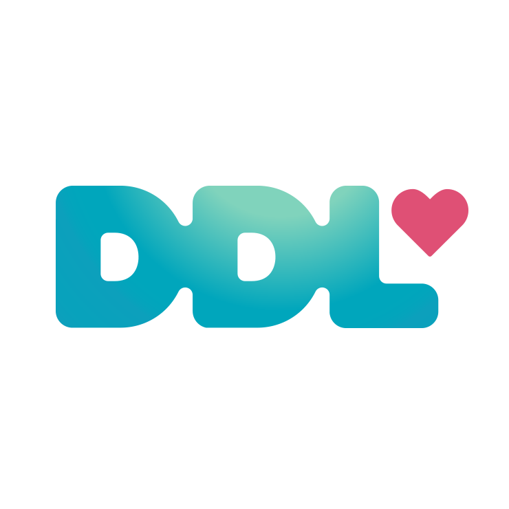 DDL.rs u oktobru ispred najvećih medijskih portala u Srbiji
