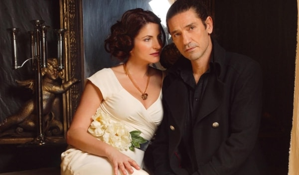 Ljubavna priča našeg poznatog glumačkog para istopiće i najhladnija srca