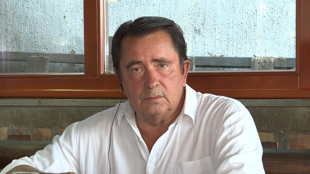 Lane Gutović – Odlazak u legendu večitog miljenika publike