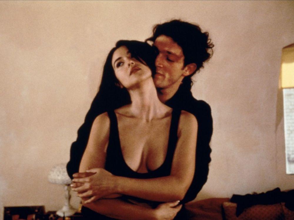 10 francuskih filmova koje ne biste smeli da propustite