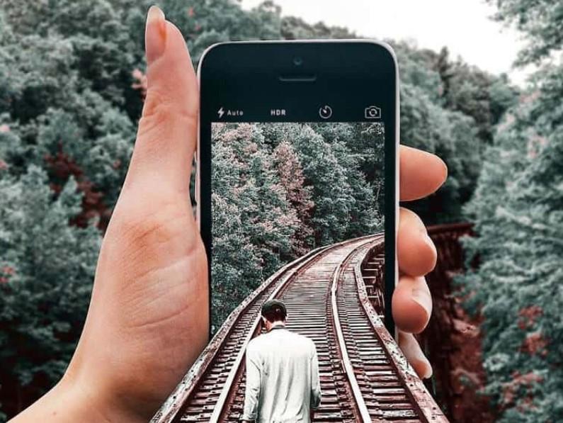 Prizori koje ne poznaju granice između stvarnosti i fantazije