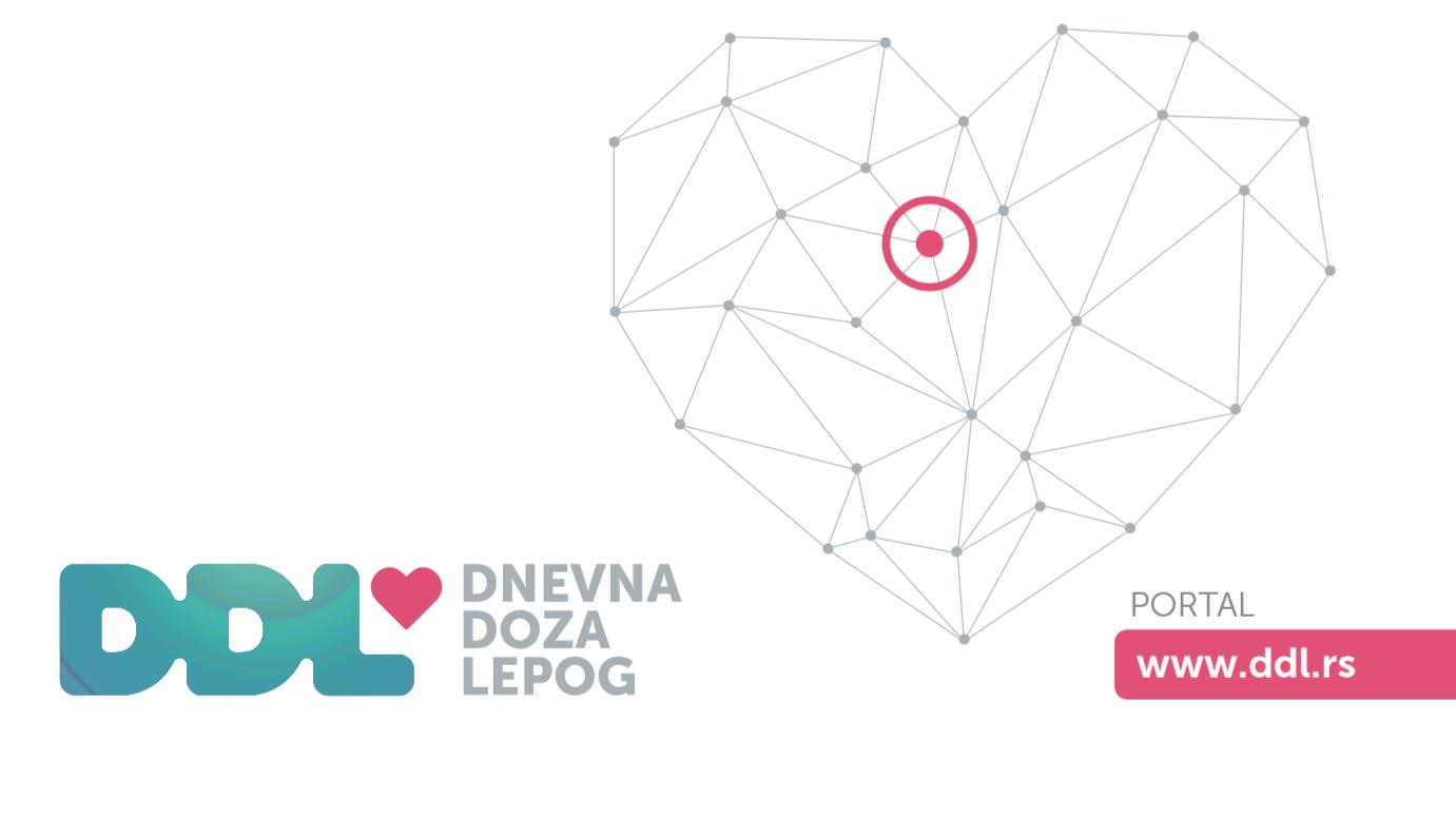DDL.rs za samo 10 meseci od osnivanja među najposećenijim sajtovima u Srbiji!