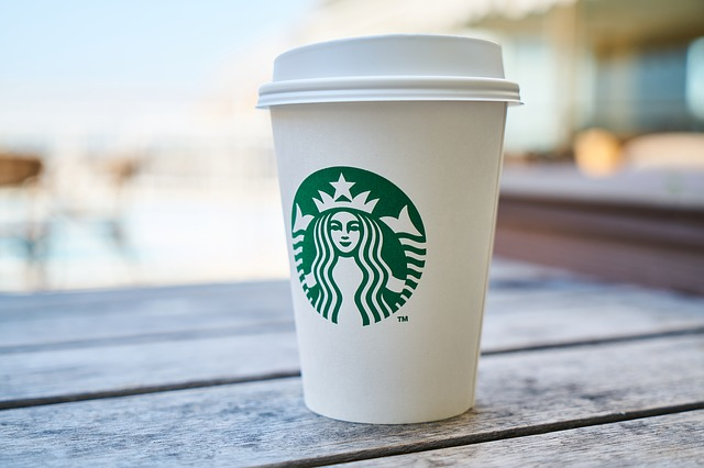 Evo kada se otvara prvi Starbaks u Beogradu