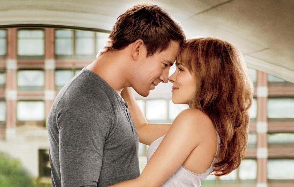 Top 5 ljubavnih filmova rađenih po istinitim događajima