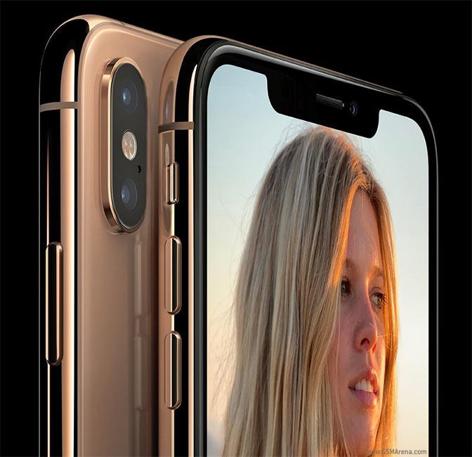 Kina zabranila prodaju iPhone modela