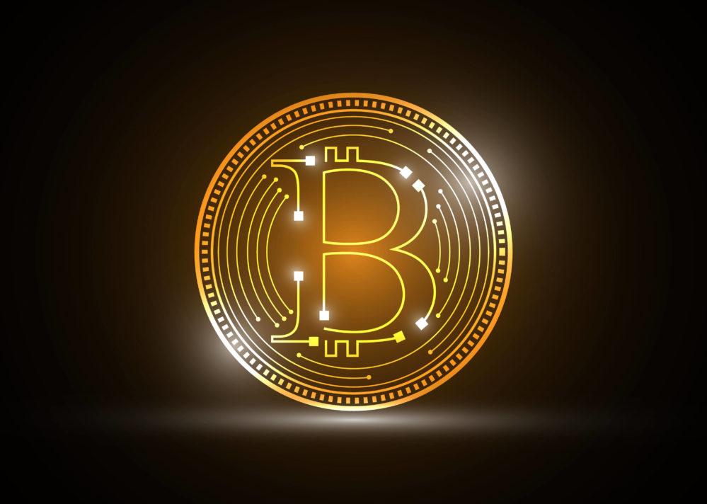 10 godina bitkoina – valuta koja je zaludela ceo svet