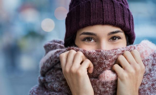 Vremenska prognoza za celu zimu: Meteorolozi otkrivaju šta nas očekuje narednih meseci