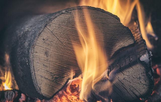 Evo koje grejanje će vam uštedeti najviše novca ove zime
