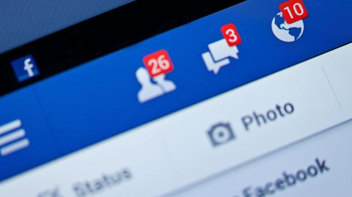 Šta raditi kada vam neko hakuje profil