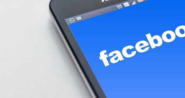 Fejsbuk želi naše podatke iz banke i koliko zarađujemo
