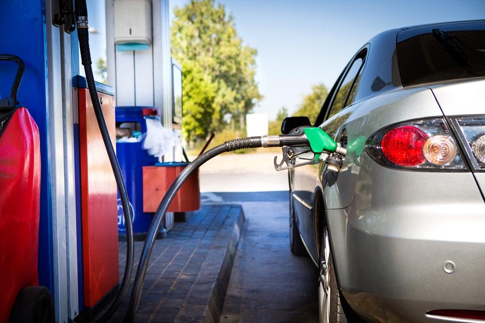 Na pumpama u Srbiji počela primena potpuno novih oznaka za gorivo