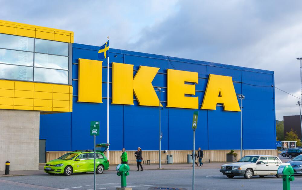 Nastavak uspešne saradnje: Još jedna Ikea u Srbiji?
