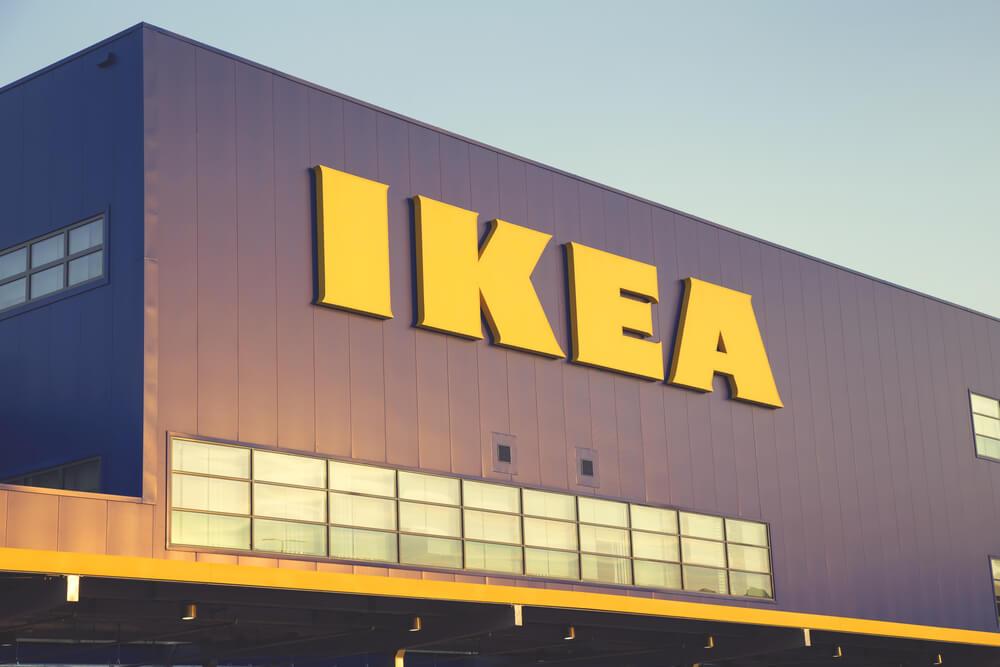 Neprijatno iskustvo kupovinom dušeka u Ikei iznenadiće mnoge