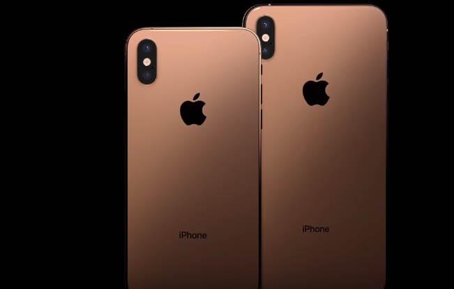 Objavljene cene novih iPhone uređaja u Srbiji