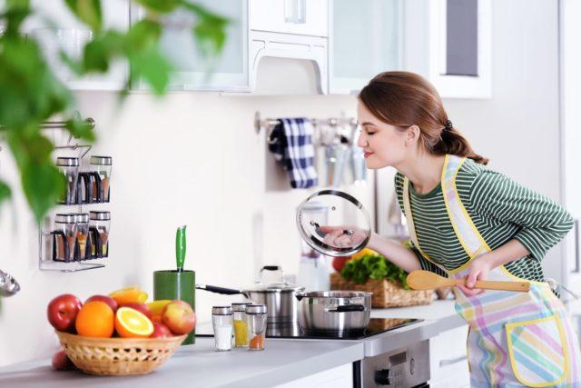 Zašto pojedine namirnice moramo da skuvamo pre jela?