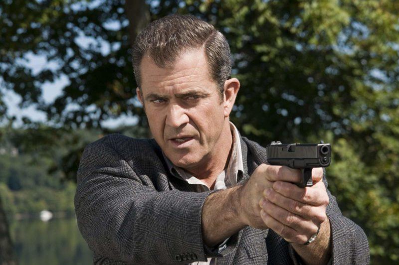 Mel Gibson je ponovo frajer: Smršao 14 kg za dva meseca i to sve zbog ove žene